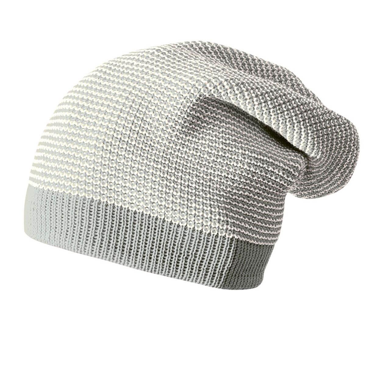 Disana Beanie Winter Hat for Boys and Girls Made of 100/% Organic Merino Wool