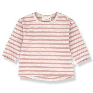 New LEO /& LUNA Toddler Outfit Long Sleeve Shirt Pants Set Lion