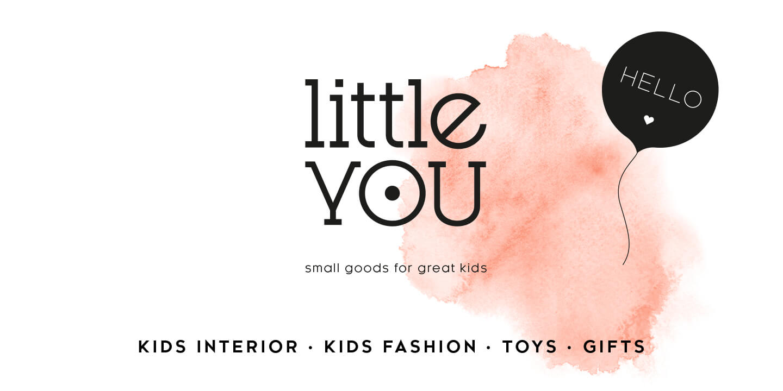 Shop | littleYOU family concept store